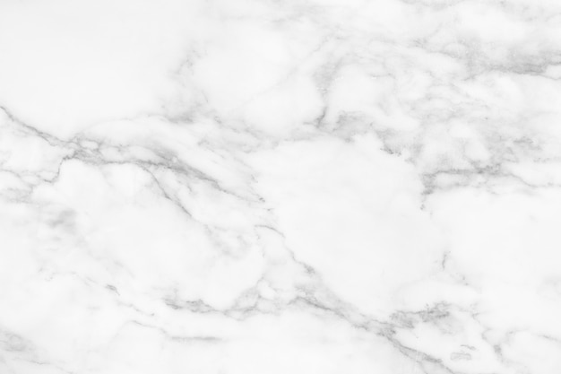 Witte marmeren textuurachtergrond (hoge resolutie).