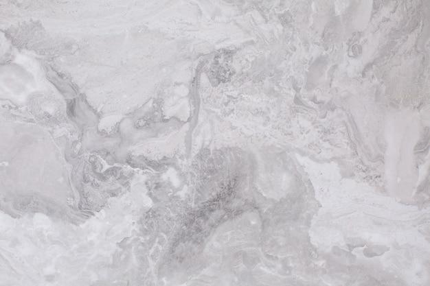 Witte marmeren textuurachtergrond