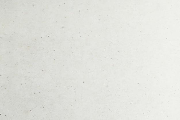 Witte moerbei gestructureerd papier achtergrond