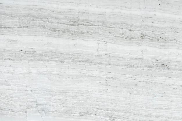 Witte muur getextureerde achtergrond