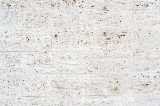Witte muur onder de lichten - een geweldige foto voor achtergronden en wallpapers
