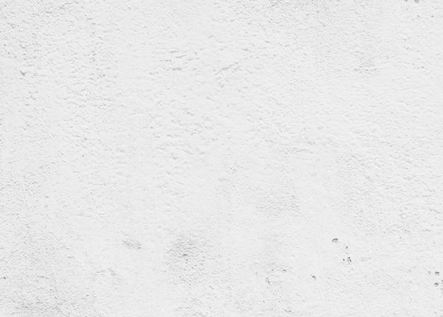 Witte muur textuur