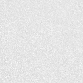 Witte muurtexturen