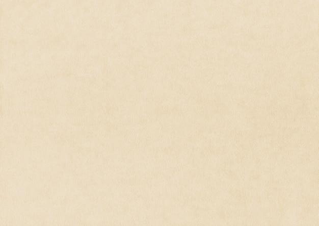 Witte natuurlijke papier textuur. achtergrondbehang opschonen