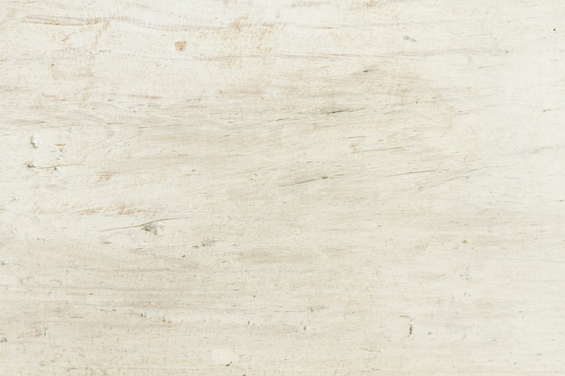 Witte oude bos houten textuurachtergrond