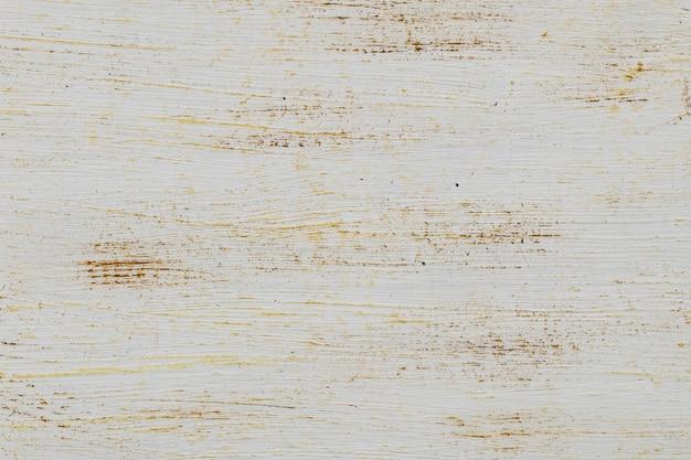 Witte patinatextuur op hout