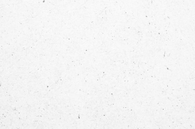 Witte recycle kraftpapier karton oppervlaktetextuur achtergrond