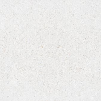 Witte recycleren papier textuur