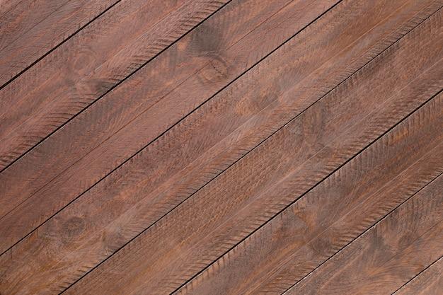 Witte rustieke houten achtergrond