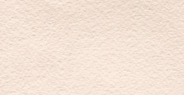 Witte ruwe canvastextuur. witboek textuur. vintage retro-stijl