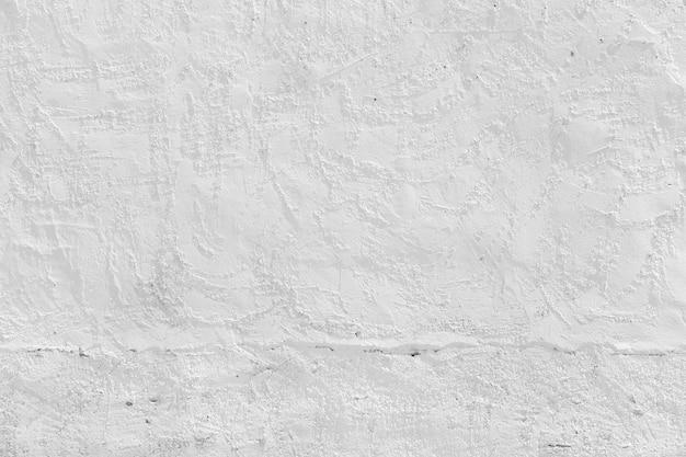 Witte steen