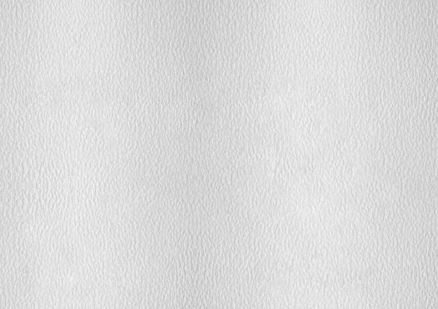 Witte textuurachtergrond