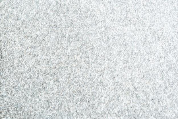 Witte vloertegels textuur achtergrond