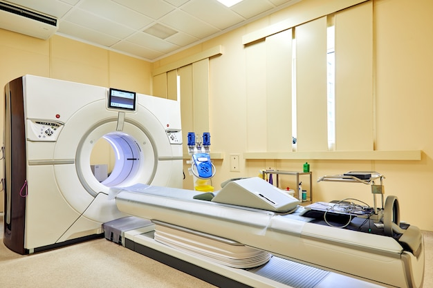 X-ray afgeschermd werkgebied