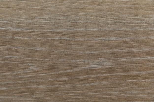 Zacht warm bruin houtstructuuroppervlak met natuurlijk patroon