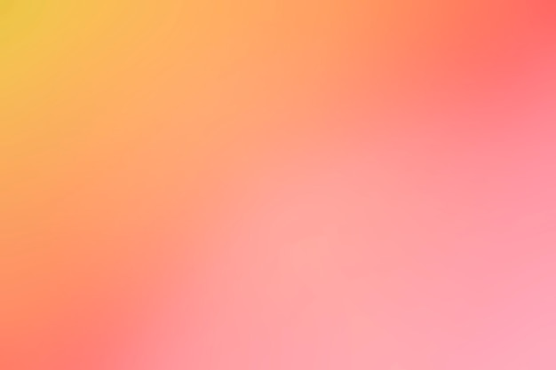 Zachte kleuren tinten