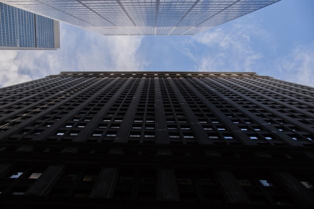 Zakelijke gebouwen