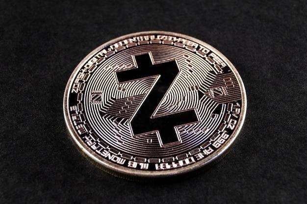 Zcash is een moderne manier van uitwisseling en webmarkten