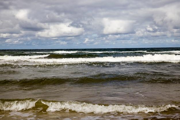 Zeekust