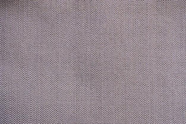 Zijde stof achtergrondstructuur natuurlijke textiel. glanzende lichte heldere kleurtoon.