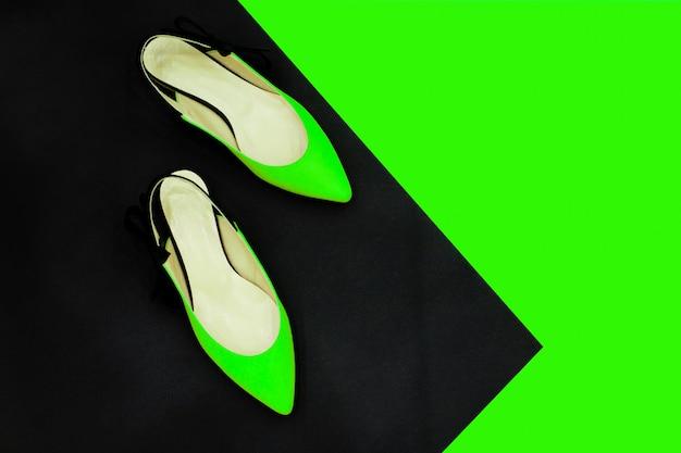 Zomer meisje outfit, luxe party schoenen