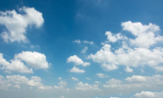 Zon zonlicht heldere hemel openlucht