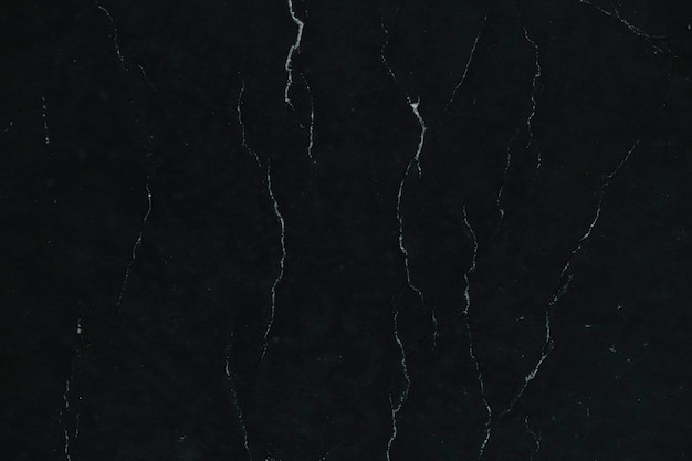 Zwart bekrast geweven papier achtergrond