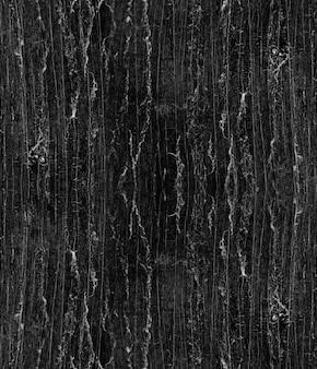 Zwart granieten muur