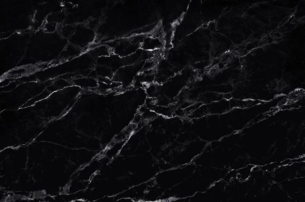 Zwart grijze marmeren textuur achtergrond, natuurlijke tegel stenen vloer.