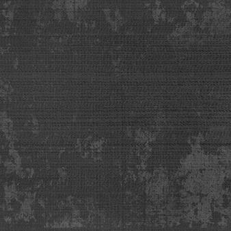 Zwart linnen doek textuur