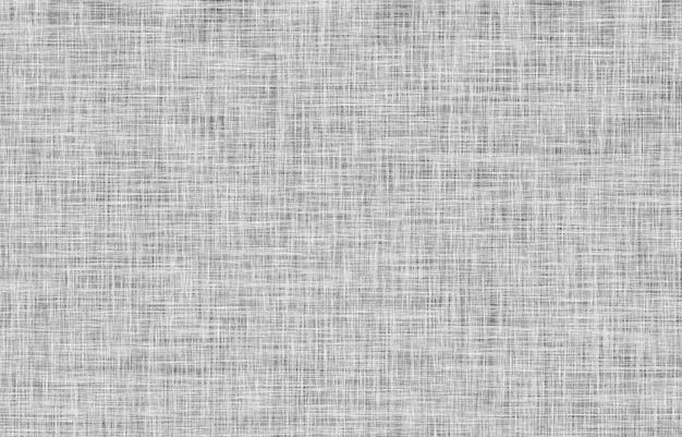 Zwart-wit abstracte kunst achtergrond