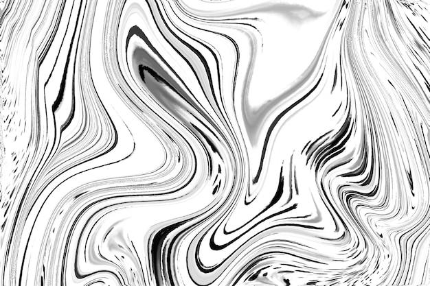 Zwart-wit grunge distress overlay textuur abstract oppervlaktestof en ruwe vuile muur