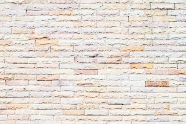 Zwart wit grunge structuur wallpaper