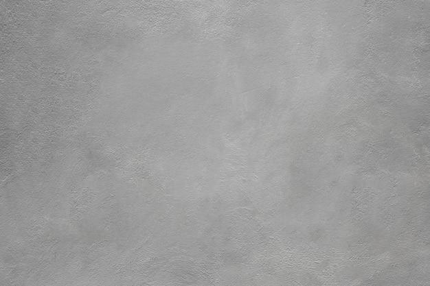 Zwart-wit oude muur textuur. gebarsten muur achtergrond.