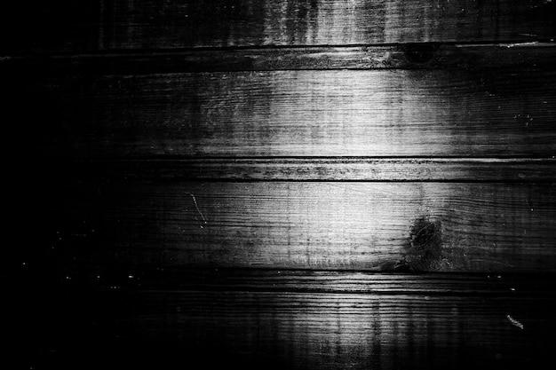 Zwart-wit patroon voor de ontwerper. abstracte patroon..