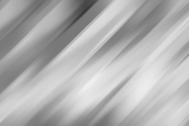 Zwart-witte abstracte textuurachtergrond, patroonachtergrond van gradiëntbehang
