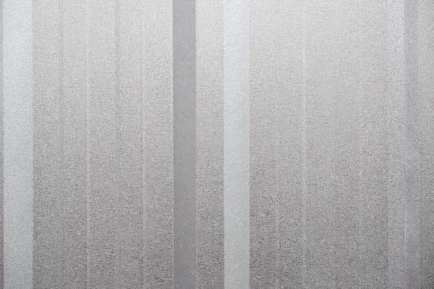 Zwart-witte achtergrondtextuurmuur concrete gipspleister.