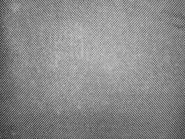 Zwart-witte industriële textuurachtergrond