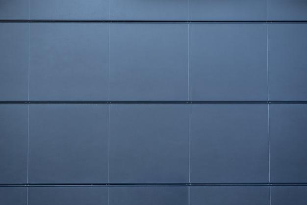 Zwarte achtergrond met geometrische abstractie. achtergrond kopie ruimte
