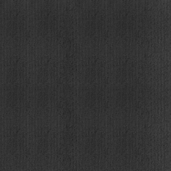 Zwarte gestripte papier