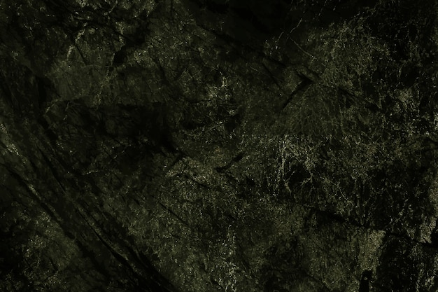 Zwarte gladde muur getextureerde achtergrond