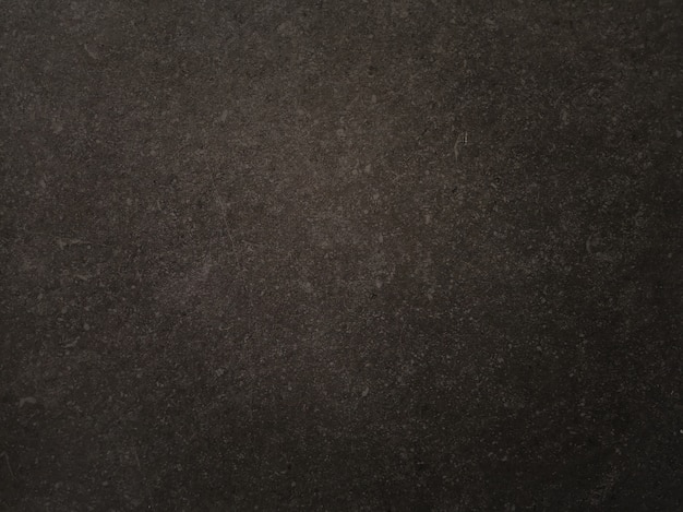 Zwarte kartonnen textuur als