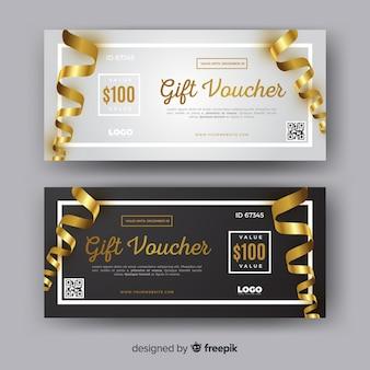 100 $ cadeaubon