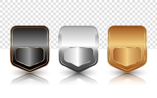 3d-object met transparante achtergrond