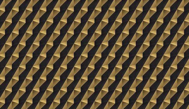 3d-papier stijl achtergrond