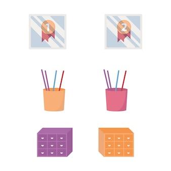 3d-schoolpictogram