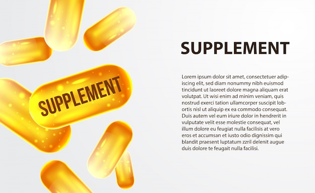 3d-supplementcapsule