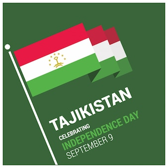 3d tadzjikistan celebrating independence day 9 september