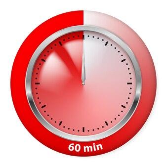 3d-timer
