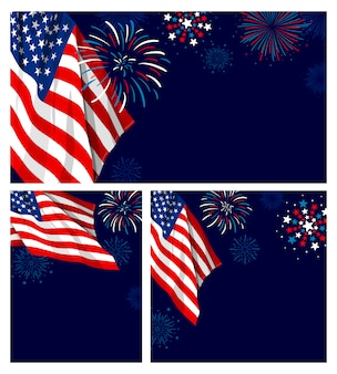 4 juli usa independence day